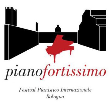 Concerto inauguralePIANOFORTISSIMO 2013